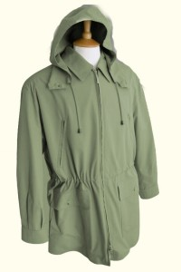 cottonGrenfellWalkerCoat G 200x300 Rain Before Snow
