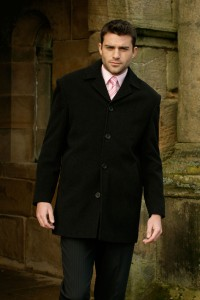 GRANT2 200x300 New Coats From Skopes for Winter 2011!!