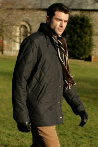 TINDALL NAVY 200x300 New Coats From Skopes for Winter 2011!!