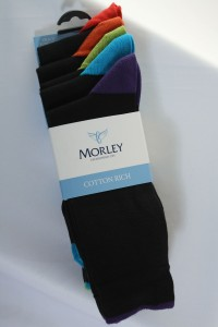 IMG 7455 200x300 Win your man or yourself some socks this Christmas!