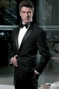 SB1T004 200x300 Ever wondered where Tuxedo's and Dinner Suits came from? Read on to find out…