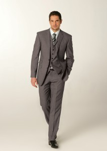 3923 213x300 Matching Suits for Men and Women...We have them!