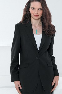 Asti Main 200x300 Matching Suits for Men and Women...We have them!