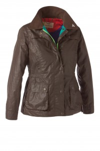 Bell 2179 2 200x300 Ladies and Gentlemen, take a look at our new John Partridge Coats!!