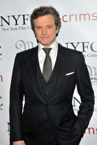 COLIN FIRTH 200x300 The Top 10 Most Stylish People in Suits