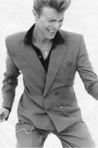 DAVID BOWIE 199x300 The Top 10 Most Stylish People in Suits