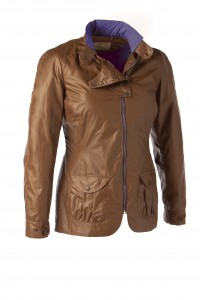 Eva 2160 200x300 Ladies and Gentlemen, take a look at our new John Partridge Coats!!