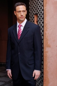 Langham jkt1 200x300 How too…for Suit Buttons!