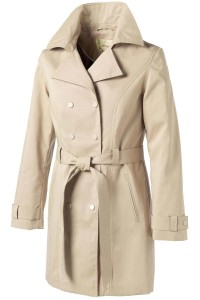Nell Front 200x300 Ladies and Gentlemen, take a look at our new John Partridge Coats!!