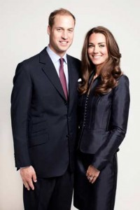 PRINCE WILLIAM 200x300 The Top 10 Most Stylish People in Suits