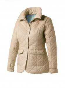 Sitwell front AB 222x300 Ladies and Gentlemen, take a look at our new John Partridge Coats!!
