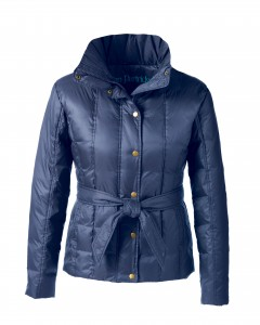 Storni Jacket front 2 AB 240x300 Ladies and Gentlemen, take a look at our new John Partridge Coats!! 