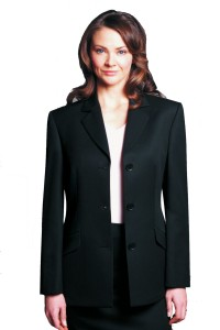 brook taverners zeta jacket 1 200x300 Matching Suits for Men and Women...We have them!