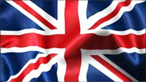 union jack 300x168 It's time for the Jubilee!!