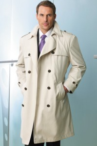 derwent trench coat 1 199x300 The Royal International