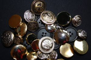 Buttons 300x200 Button Sizes, easy to understand?