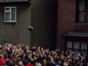 417768 3239034130648 444821848 n 300x225 The Royal Shrovetide Football Game