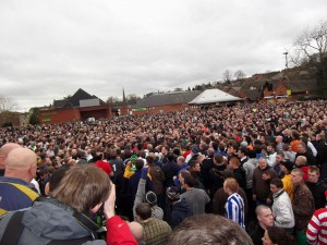 420780 3239021810340 1042985877 n 300x225 The Royal Shrovetide Football Game