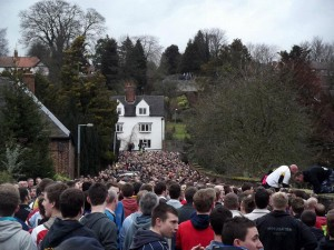426278 3239024530408 1200499549 n 300x225 The Royal Shrovetide Football Game