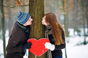 iStock 000011935904 ExtraSmall 3 300x199 Time for Romance, Gifts and being Spoilt Rotten