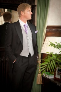 Mark at Langley Priory 009 200x300 Morning Suit Facts and Features