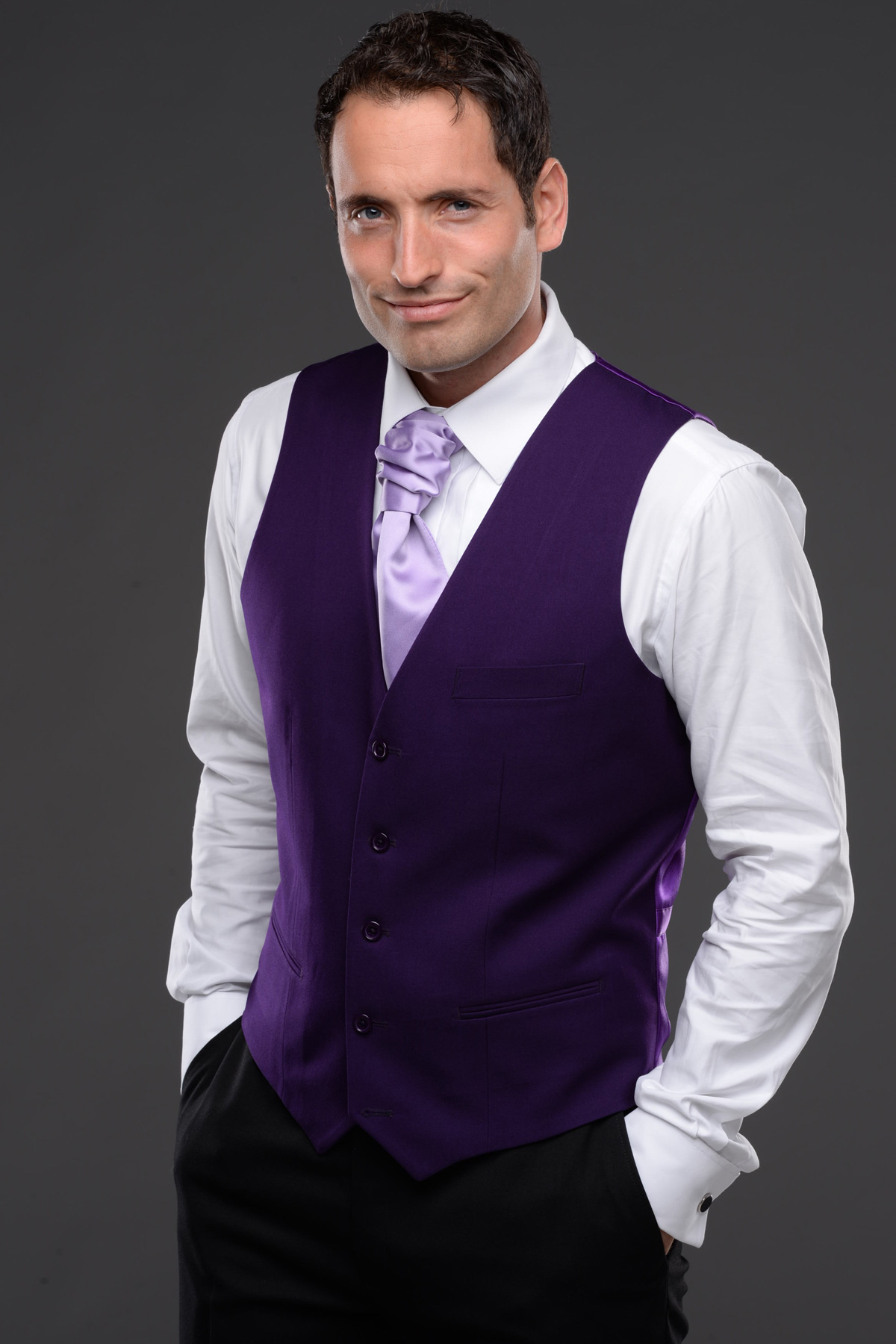 Find great deals on eBay for Party Waistcoat in Men's Vest and Clothing. Shop with confidence.