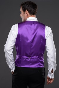 DSC 9304 200x300 Make your Christmas Colourful with a Bright Festive Waistcoat