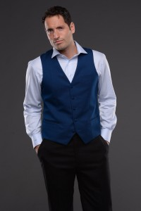 DSC 9365 200x300 Make your Christmas Colourful with a Bright Festive Waistcoat