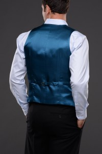 DSC 9388 200x300 Make your Christmas Colourful with a Bright Festive Waistcoat