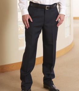 Skopes Titan Trousers